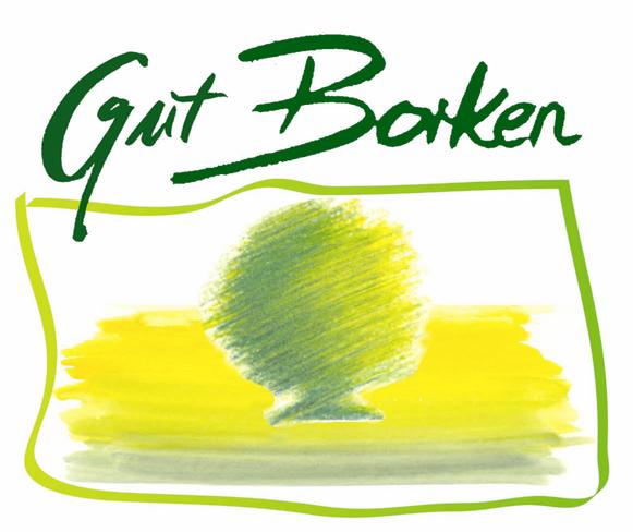 Gut Borken GmbH